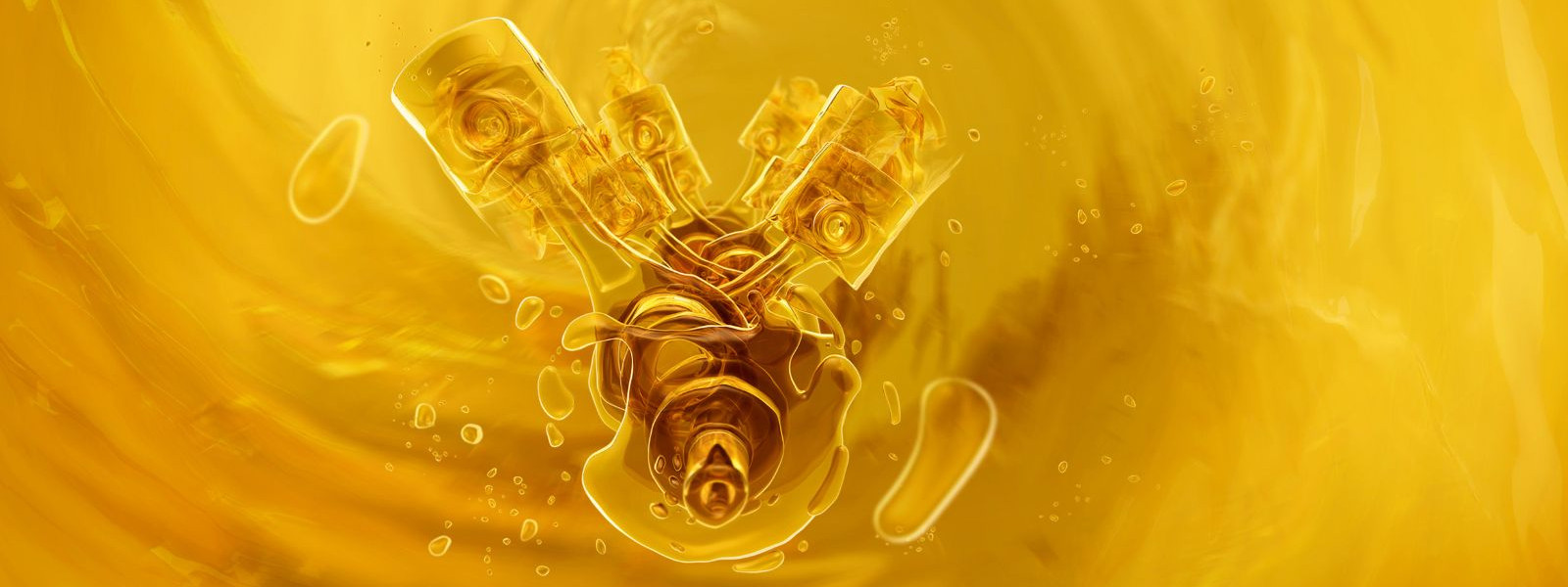 Lubricants and Industrial Chemicals